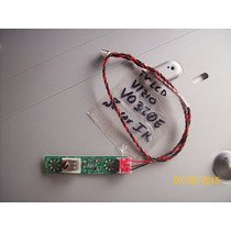 Tv Vizio Vo320e Sensor Ir 0171-1671-0581 3632-0022-0189 Lcd