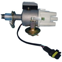 Distribuidor De Ignição Trafic 2.2 8v Gasolina