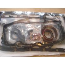 Jogo Junta Motor Ford Taurus V6 3.0 12 Valv. Gasolina