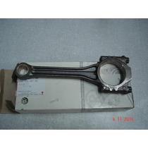 Biela Motor Fox Gol Voyage G4 G5 1.0 Power 8v Bloco Ccn