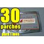 Slim Patch (30 Unidades)para Adelgazar Las Condes