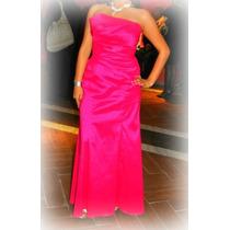Vestido Fiusha Liverpool