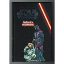 [Planeta DeAgostini] Cómics STAR WARS - Página 7 S_205211-MLM20505847121_122015-Y