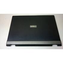 Tampa Da Tela Notebook Intelbras I10 Cm-2