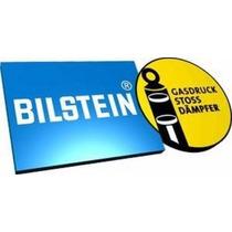 Amortiguadores Bilstein Bmw Serie 3 E46 (99-06) Par Delant