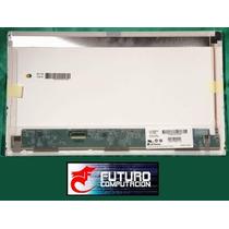 Display 15.6 Led P/ Hp Dell Sony Toshiba Bangho Lenovo