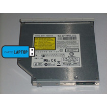Quemador Dvd Sony Vpc-cw Vpc-cw13fl Pcg-61112u Pcg-61111u