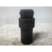 Sensor De Velocidad Para Golf Jetta 92-03 Autmatico