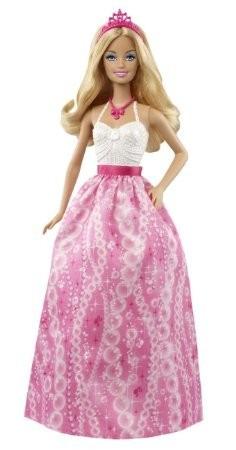 Juguetibox barbie princesa hadas y sirenas cuento de hadas juguetibox barbie princesa hadas y sirenas cuento de hadas thecheapjerseys Image collections
