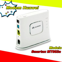 Modem Huawei Para Internet De Banda Ancha