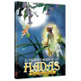 Libro: El Fantastico Mundo De Las Hadas - Ed. Clasa