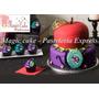 Tortas Descendientes De 50 Porciones + 15 Cupcakes A S/.250!