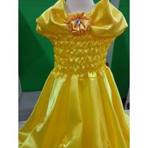 Disfraces Niñas Princesas