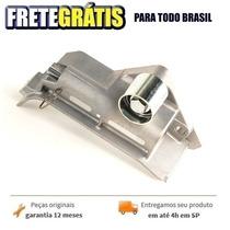 Amortecedor Da Correia Dentada New Beetle 1.8 2001-2010