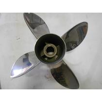 Helice Mercury Bravo I 32p - Motor Popa Mercury