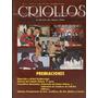 Criollos, Rodeo Chileno, La Revista De Los Corraleros, 57
