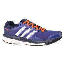 Zapatillas Adidas Supernova Glide 7 Sportline