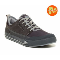 Zapatillas Merrel Rant Ace