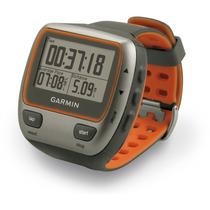 Reloj Garmin Forerunner 310xt Banda Cardiaca Gps Sumergible