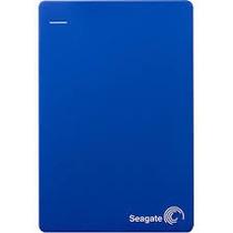 Hd Notebook 320 Gb Hitachi Samsung Seagate Lacrado