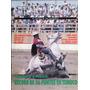 Criollos, Rodeo Chileno, La Revista De Los Corraleros, Nº 41
