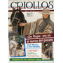 Criollos, Rodeo Chileno, La Revista De Los Corraleros, Nº 10