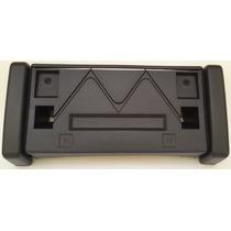 Blazer S10 Portaplacas Base Porta Placa Chevrolet 96 - 00