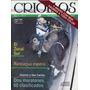 Criollos, Rodeo Chileno, La Revista De Los Corraleros, Nº 5