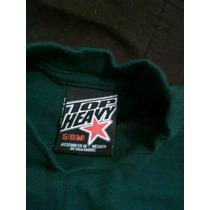 10221489-camiseta De Nino