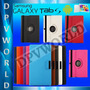 Estuche Giratorio Samsung Galaxy Tab S 10.5