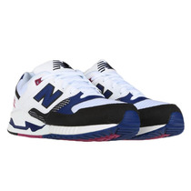 Zapatillas Tennis New Balance