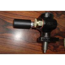 Bomba Alimentadora Diesel F4000 Mwm D226 = Bosch 9440080004