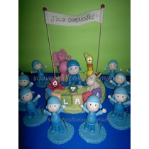 Souvenirs Pocoyo