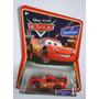Rayo Mcqueen Lightning Flash Cars Disney