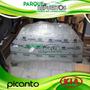 Capot Kia Picanto 2006-2009 Todos Los Modelos (66400-07500)