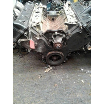 Motor 4.6 Ford 8 Cilindros