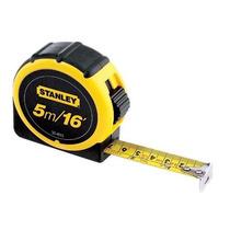 Flexómetro De 5 M Stanley