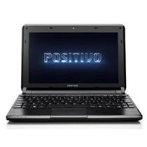 Netbook Positivo 2 Gb , Hd 160 Gb