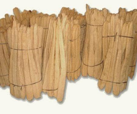 Esponja natural e vegetal de metro para o banho 6 - Esponja natural vegetal ...
