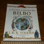 A Última Canção De Bilbo - J.r.r. Tolkien - Livro Novo