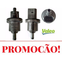 Valvula Canister Gol G5, Golf, Fox, Polo, Flex - 6qe906517 !