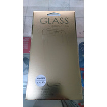 Mica Cristal Templado 9h Alcatel One Touch Idol 3 Mini 6039