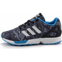 Adidas Torsion Niño Zapatillas Diseño Levhe Importados