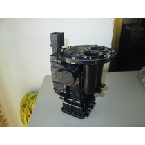 Sensor Maf H100 Gasolina 2.4