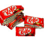 Kit Kat Oblea 45gr Caja X24un Superoferta En La Golosineria