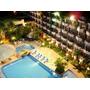 Alquiler De Semana En Margarita Dynasty Resort