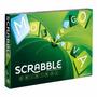 Scrabble Profesional Original, Nuevo Y Sellado.