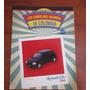 Renault Clio Revista Mas Queridos De Colombia