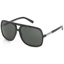 Oculos Armani Exchange Unisex Original