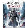 Asssassins Creed Rogue Ps3 Playstation 3
